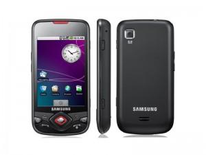 Samsung Spica/Galaxy Spica/Galaxy Portal (i5700)
