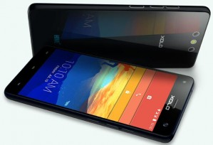 XOLO Black 1X
