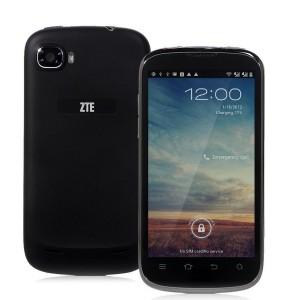 ZTE Grand X 3