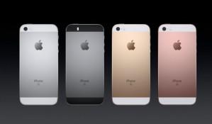 Iphone X Wlan