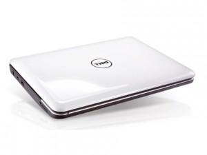 Dell Dell Mini 3,