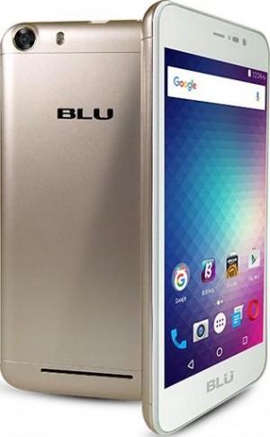 BLU Energy M