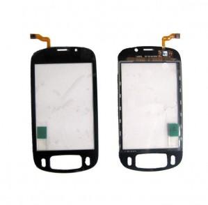 Huawei T-Mobile Pulse, U8220, CHT8000