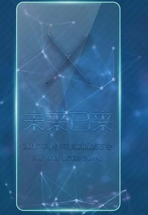 Xiaomi Mi Mix vs. Mi Mix 2: What's New? [Quick Comparison]