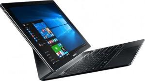Samsung Samsung Galaxy Tab Pro
