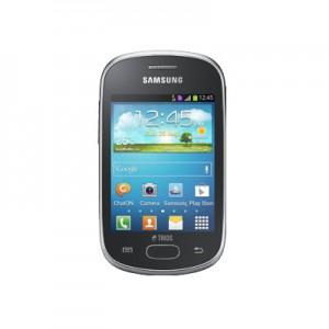 Samsung Samsung Galaxy Star Trios