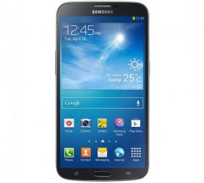 Samsung Galaxy W (SM-T255)